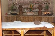 Chocolate Museum Hotel- Spa