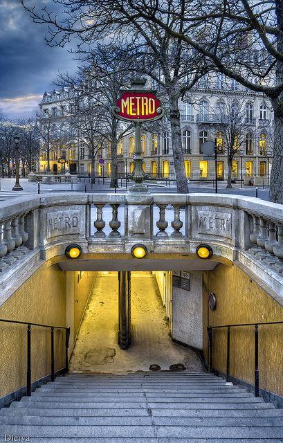 Para ver mi colección _París_ pulsa aquí